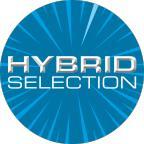 Hybrid Selection