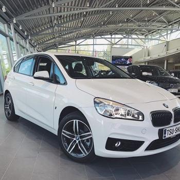 @tsushoauto: BMW 2-Sarja F45 Active Tourer 225xe A bsn Sport 🌿 Plug-in Hybrid 🌿 📞 0108518430 #bmwsuomi #bmw #bmw2series #bmw2seriesactivetourer #225xe #pluginhybrid #hybrid #hybridcar #bmwhybrid #bmwpluginhybrid #vaihtoautot #autokauppa #carsoffinland