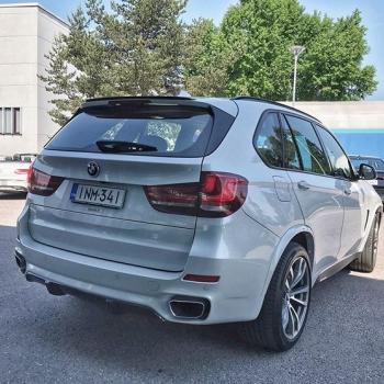 @tsushoauto: BMW X5 F15 xDrive40e A 🌿 ➡️ www.tsushoauto.fi  #bmw#bmwx5#x5#xdrive#hybrid#hybridcar#bmwhybrid#bmwclub#bmwworld#x5f15#premiumcar#suv#ttnordic#tsushoauto#espoo#suomenoja#autoliike