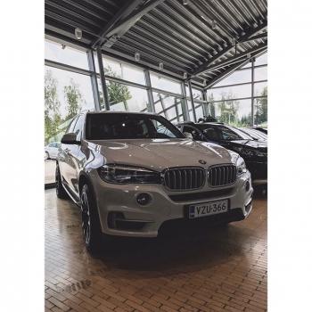 @tsushoauto: BMW X5 F15 xDrive40e A  0108518400 | TsushoAUTO  #bmw#bmwclub#bmwsuomi#bmwx5#x5#xdrive#hybridcar#bmwhybrid#hybridiauto#neliveto#tsushoauto#ttnordic
