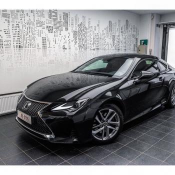 Löydät meiltä myös laajan valikoiman Lexus-vaihtoautoja.   Lexus Super Showroomin vaihtoautoihin nyt 1. määräaikaishuolt...