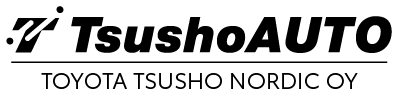 alt--menubar-logo